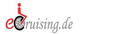 eCruising.de